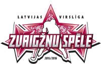 ZS_Logo1.jpg