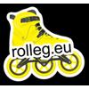 rolleg_eu.png