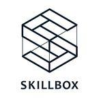 skilbox.jpg